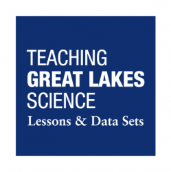 Teaching Great Lakes Science | Lessons and Data Sets