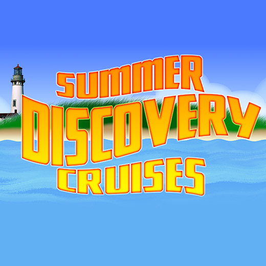Summer Discovery Cruises