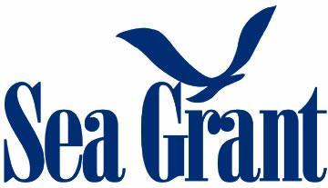 National Sea Grant logo