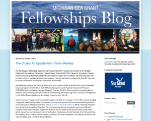 msg-fellowship-blog