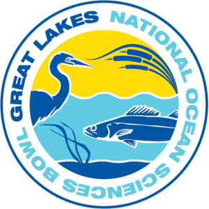 NOSB Great Lakes Logo