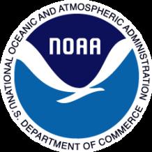 NOAA_logo_color