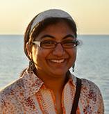 Ankita Mandelia-157px