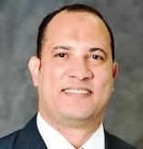Ayman Mabrouk