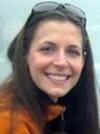 Chiara Zuccarino-Crowe