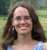 Linda Novitski