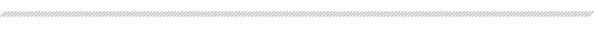 divider-line-594px