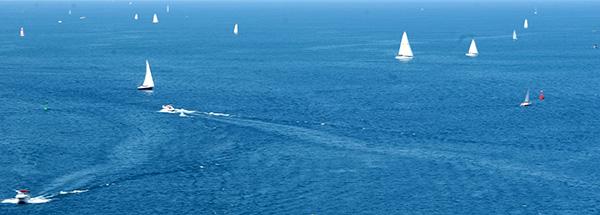 sea highways open-600px