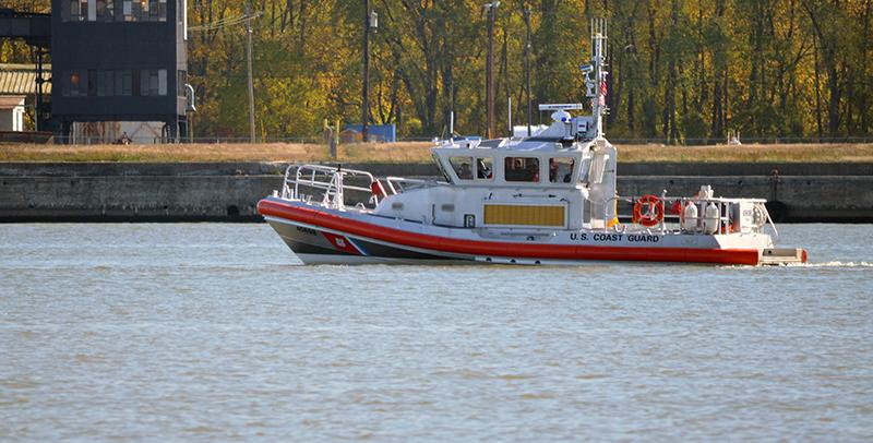 Coast Guard DSC_0142