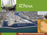 Alpena-Case-Study