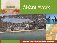 Charlevoix Case Study