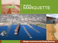 Marquette-Case-Study