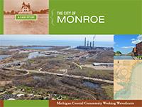 Monroe-Case-Study