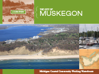 Muskegon-Case-Study
