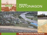 Ontonagon-Case-Study