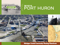 Port-Huron-Case-Study