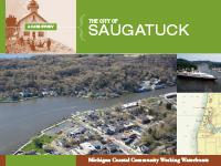 Saugatuck-Case-Study