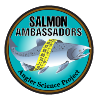 chinook salmon ambassadors logo-Color-rev2