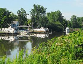 Clinton River DSC_0722