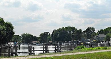 clinton river-DSC_0647-390px