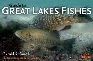 Smith_Fish_finalfront-LR