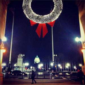 Capitol_UnionStation