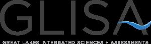 GLISA Logo