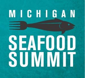 seafood summit logo