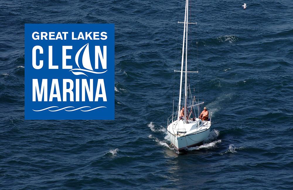 clean marina sailboat - with logo-2