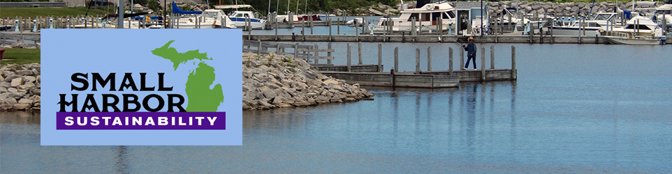 Small-Harbor-Sustainability-header-962px-rev2