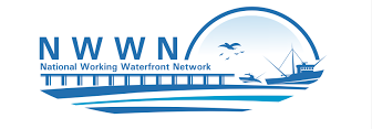 NWWN logo