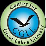 CGLL logo
