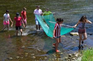 Jack River snorkel_DSC0189