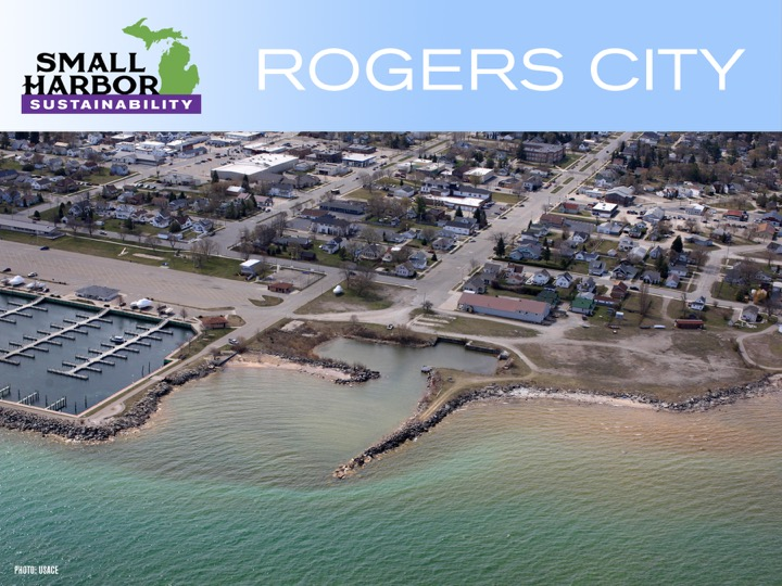 sustainable-small-harbors-rogers-city