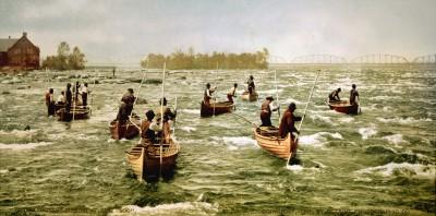 fishing_at_saint_marys_river_sault_sainte_marie_michigan_1901