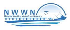 logo-nwwn
