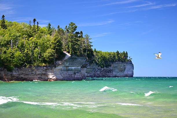 pictured-rocks-national-lakeshore-612px