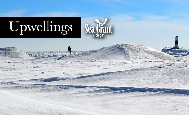 upwellings-january-2017