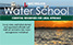 Southeast Michigan – Water School Workshop