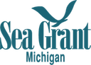 Michigan Sea Grant