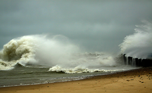 storm-img_3653-adjusted-612px