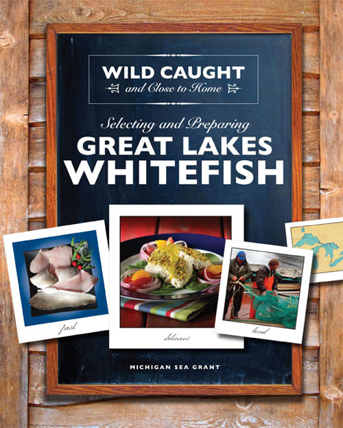 10-502-Whitefish-Cookbook-COVER-web-500px