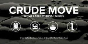 Crude_Move