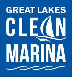 Great Lakes Clean Marina logo-final