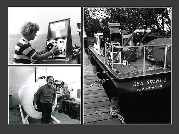 Historic Sea Grant 45th Annv-13