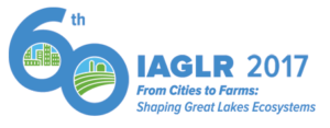 iaglr-300x117