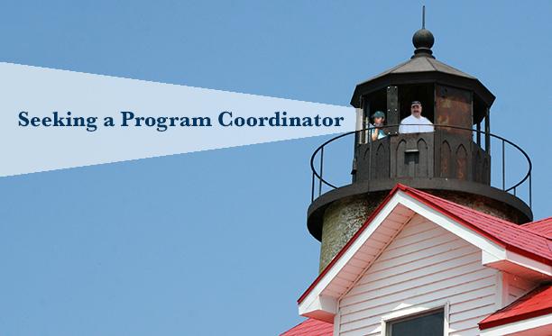 Hiring Program Coordinator