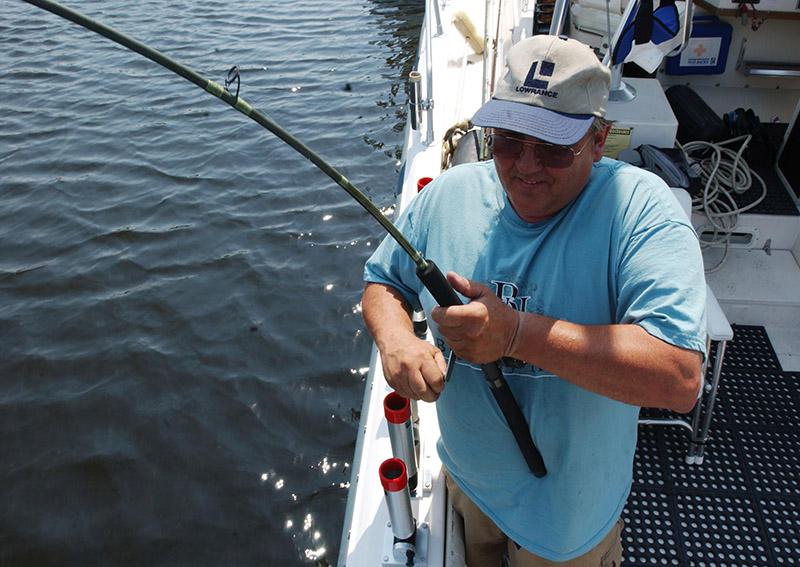 fishing_23