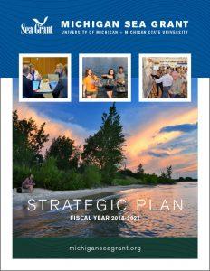 MISG-Strategic-Plan cover