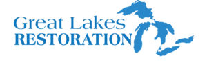 Great_Lakes_logo-draft_3